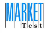 MarketTest