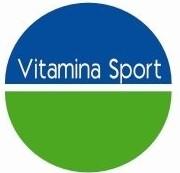 Витамина Спорт