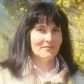 Ирина Димова
