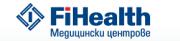 Fi_Health_MC