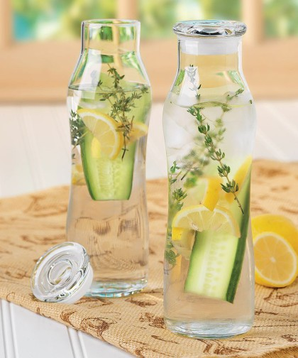 cucumber-infused-water-e1456206087412